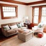 : living room makeover ideas pictures suitable with living room makeover pictures suitable with living room makeover under $500