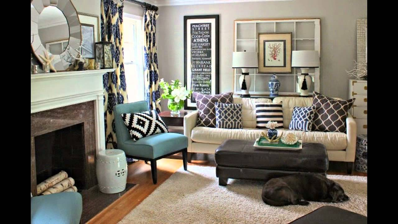 living room makeovers 2017 suitable with living room makeovers pinterest suitable with living room makeovers cheap