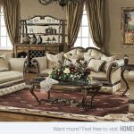 : living room victorian coffee table suitable with cheap victorian living room set suitable with country victorian living room