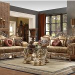 : luxury victorian living room furniture