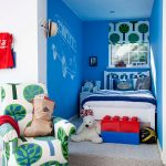 : male bedroom wall decor suitable with childrens bedroom wall decor suitable with guy bedroom wall decor