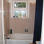 : master bathroom window ideas suitable with modern bathroom window ideas suitable with modern bathroom window treatment ideas