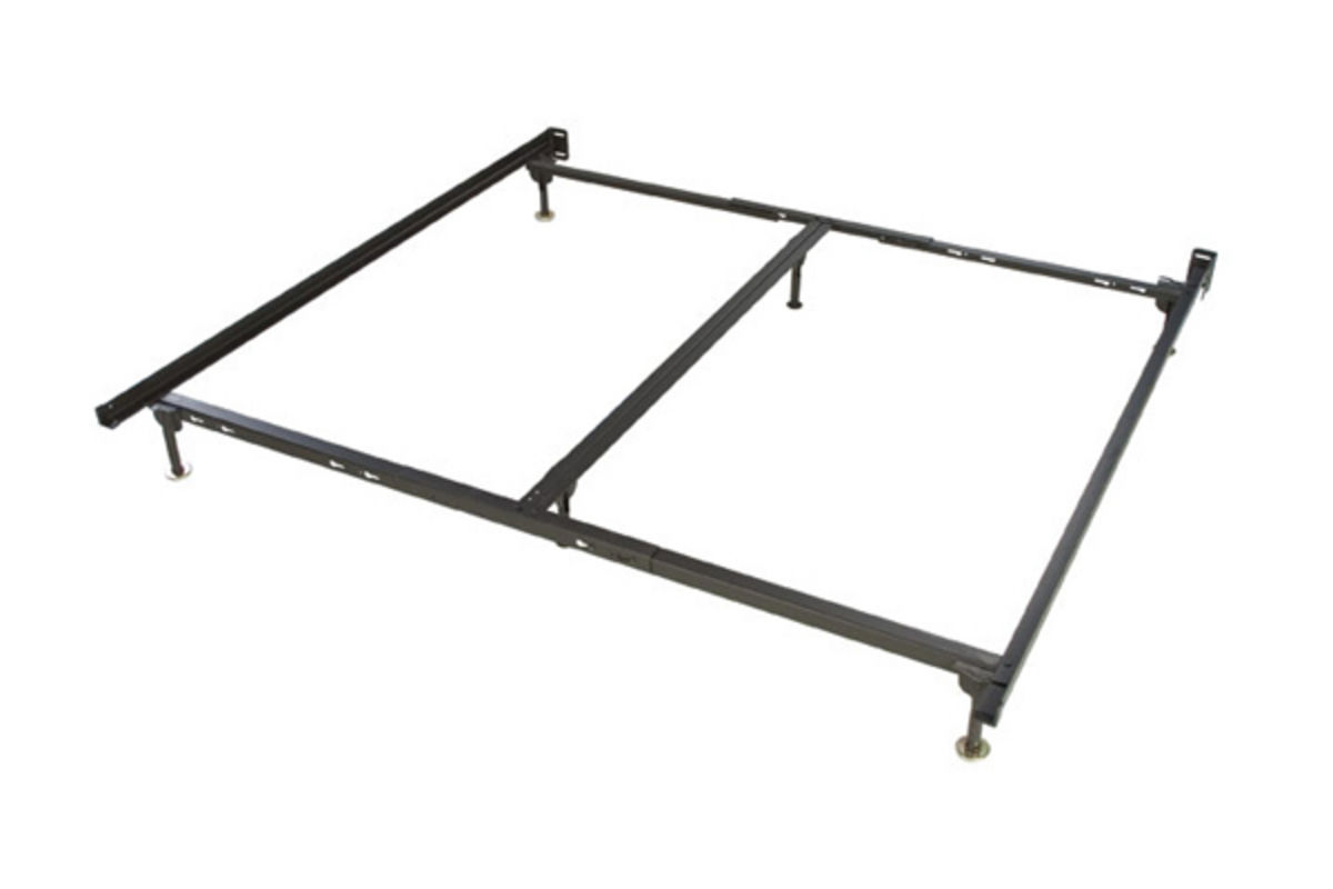 metal bed frame king single suitable with metal bed frame king no box spring suitable with metal bed frame king instructions