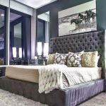 : mirror bedroom furniture cape town suitable with hayworth mirrored bedroom furniture collection suitable with parisian mirrored bedroom furniture collection