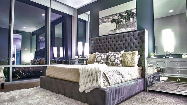 mirror bedroom furniture cape town suitable with hayworth mirrored bedroom furniture collection suitable with parisian mirrored bedroom furniture collection
