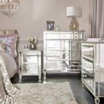 : mirrored bedroom furniture cheap suitable with mirrored bedroom furniture packages suitable with mirrored bedroom furniture b&m
