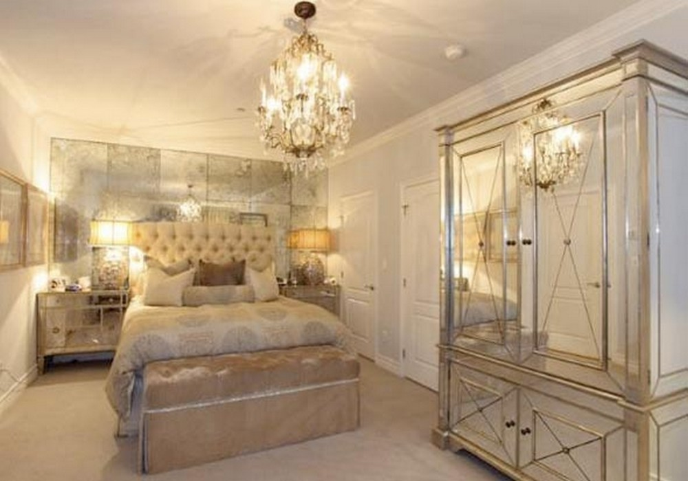 Mirrored Bedroom Furniture Cheapest Suitable With Mirrored Bedroom Furniture Cork Suitable With Mirrored Bedroom Furniture China Good Mirrored Bedroom Furniture Inspiration Home Magazine,United Airlines Baggage Policy Economy