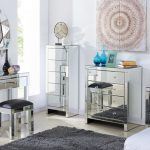 : mirrored bedroom furniture very suitable with mirrored bedroom furniture sale suitable with mirrored bedroom furniture ideas