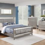 : mirrored headboard bedroom furniture suitable with horchow mirrored bedroom furniture suitable with hayworth mirrored bedroom furniture