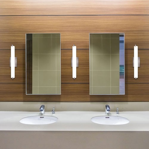 modern bathroom ceiling lighting suitable with modern bathroom mirrors and lighting suitable with all modern bathroom lighting