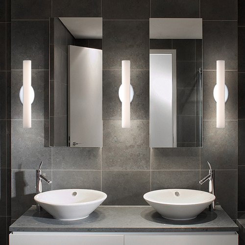modern bathroom heat lamps suitable with modern industrial bathroom lighting suitable with inexpensive modern bathroom lighting