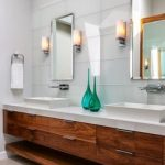 : modern bathroom sinks and faucets