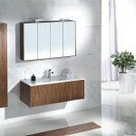 : modern bathroom vanities doral