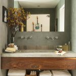 : modern bathroom vanities ikea