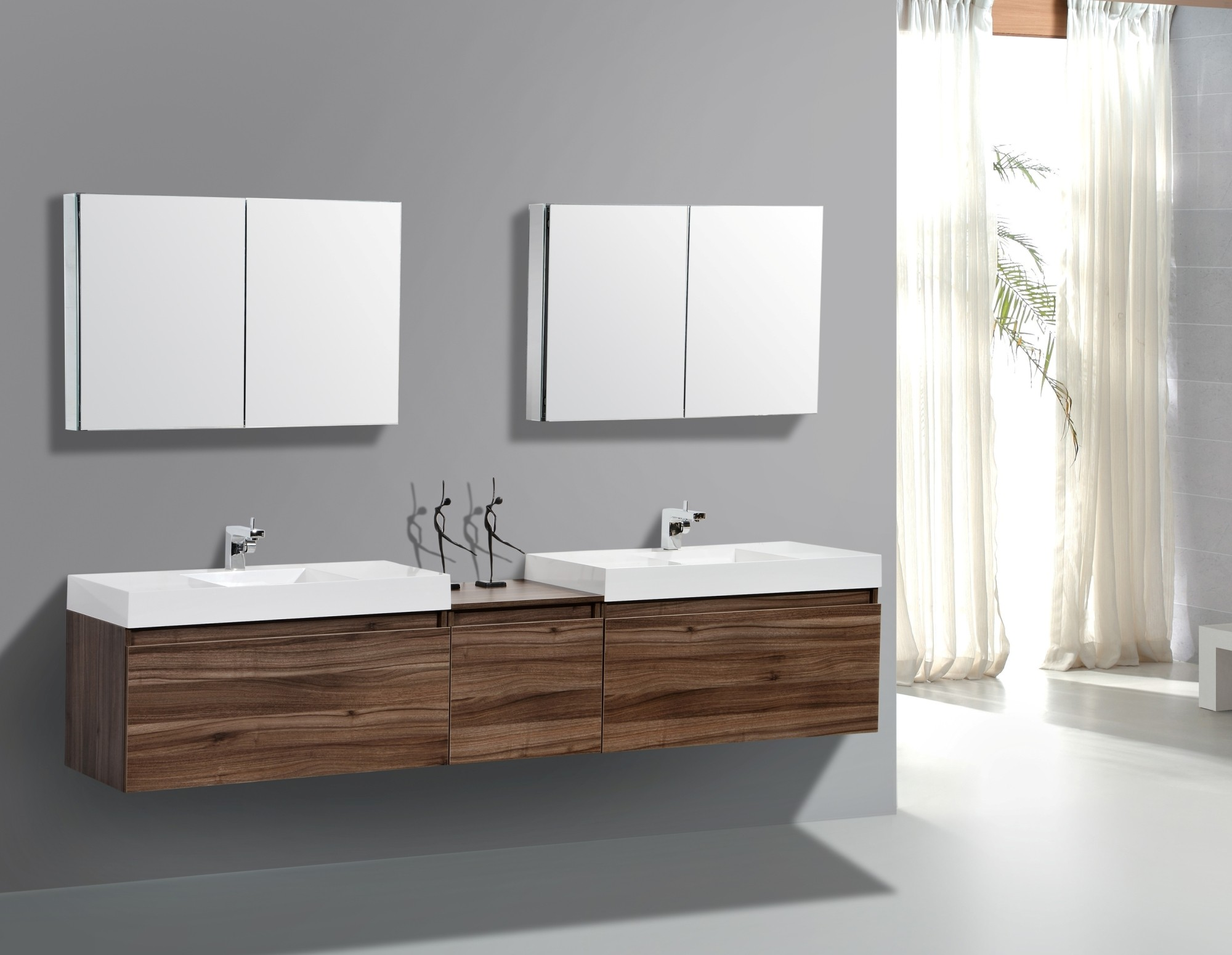 Modern Bathroom Vanities With Tops Good Modern Bathroom