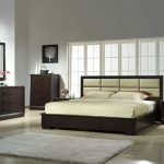 : modern bedroom comforter sets suitable with contemporary bedroom furniture designs