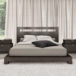 : modern bedroom furniture affordable