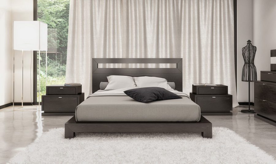 Good Ideas for Modern Bedroom Furniture | graficalicus.com ...