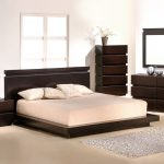 : modern bedroom furniture cal king