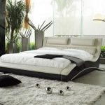 : modern bedroom furniture cheap