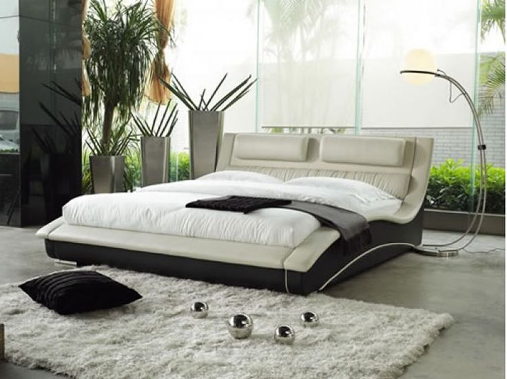 modern bedroom furniture cheap