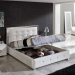 : modern bedroom furniture chest of drawers