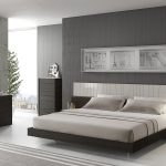 : modern bedroom furniture clearance