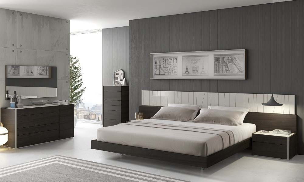 modern bedroom furniture clearance