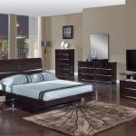 : modern bedroom furniture colors