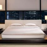 : modern bedroom furniture designs