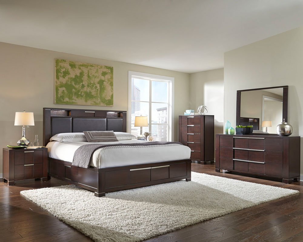 modern bedroom furniture fort lauderdale suitable with contemporary ...
