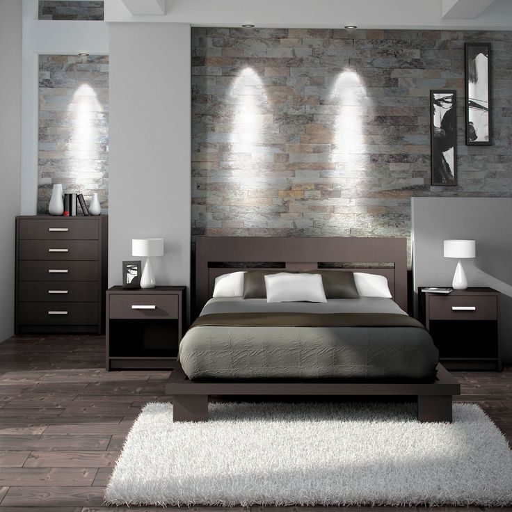 modern bedroom furniture ikea