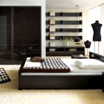 : modern bedroom furniture nyc