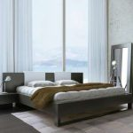 : modern bedroom furniture sets