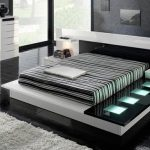 : modern bedroom furniture stores