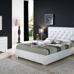 : modern bedroom sets china suitable with contemporary bedroom furniture cheap