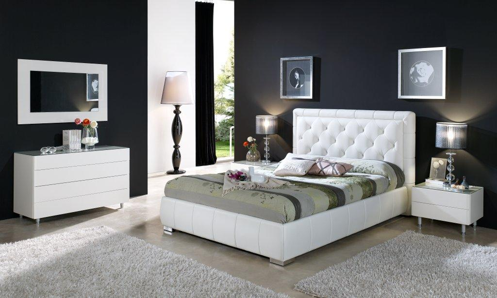 Bon Modern Bedroom Sets China Suitable With Contemporary Bedroom ...