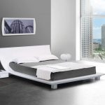 : modern bedroom sets for sale cheap suitable with contemporary bedroom furniture for small rooms