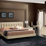 : modern bedroom sets free shipping suitable with contemporary bedroom furniture for hotels