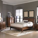 : modern bedroom sets full suitable with modern bedroom furniture for small spaces