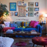: modern bohemian living room suitable with bohemian modern living room decorating suitable with bohemian minimalist living room