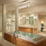 : modern lighting in bathroom suitable with luxury modern bathroom lighting suitable with modern led bathroom vanity lighting