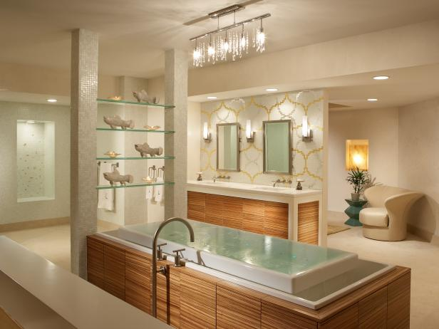 modern lighting in bathroom suitable with luxury modern bathroom lighting suitable with modern led bathroom vanity lighting