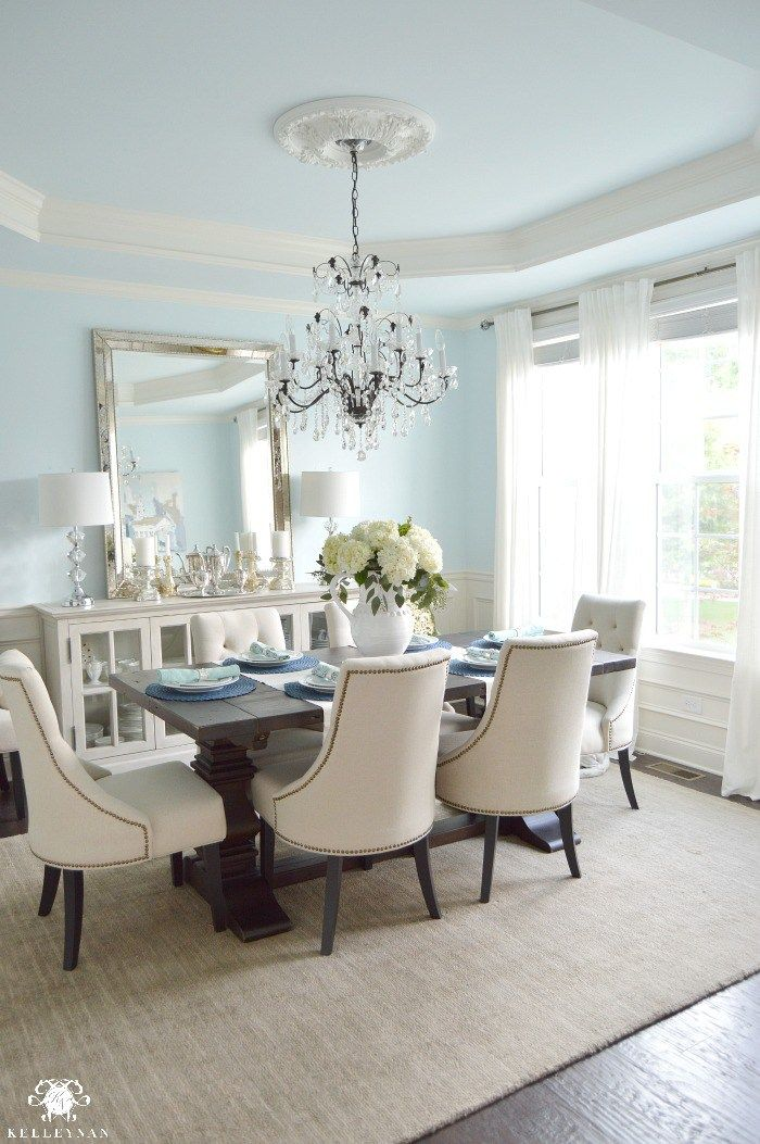 modern linear rectangular island dining room crystal chandelier suitable with modern crystal chandeliers for dining room suitable with pictures of dining rooms with chandeliers