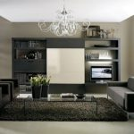 : modern modular living room furniture