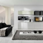 : modular living room chairs