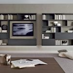 : modular living room furniture collection