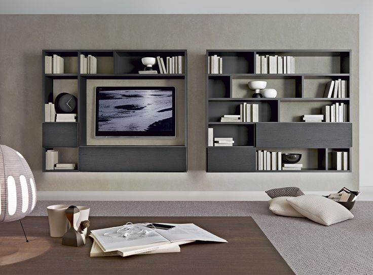 modular living room furniture collection