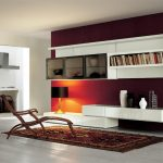 : modular living room furniture systems