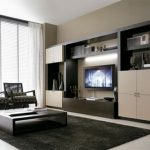 : modular living room sofa